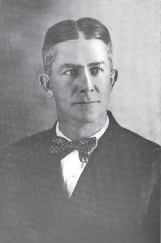 Jack Greenway